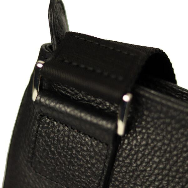 detail panske kozene tasky