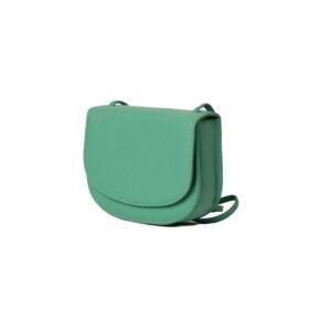 Kozena kabelka