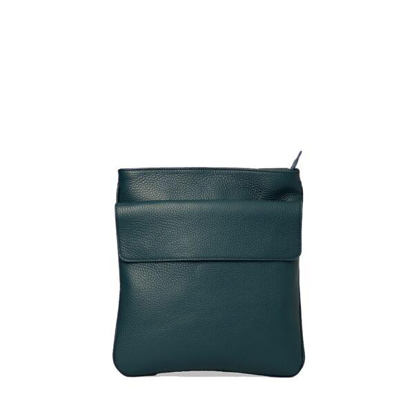 kozena taska panska