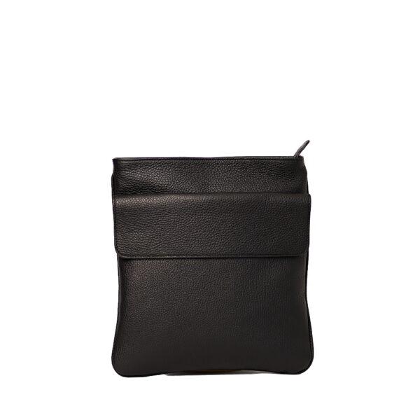 panska kozena taska mala
