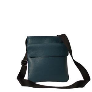 panska kozena taska