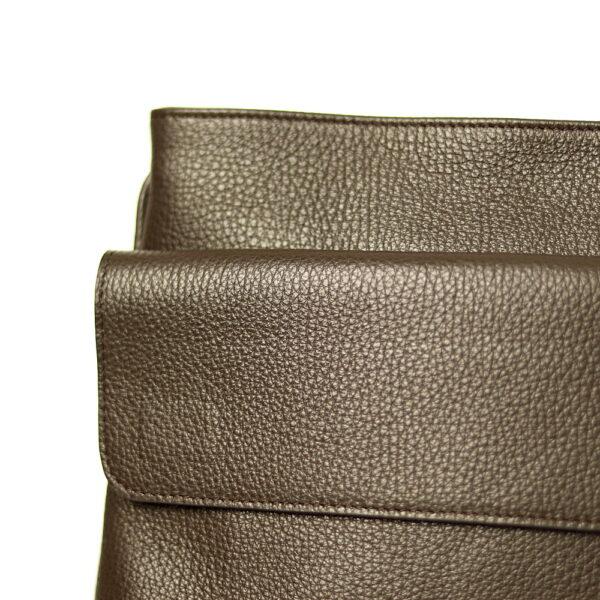 kapsa kozena taska